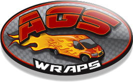 Vehicle Wraps and Installation